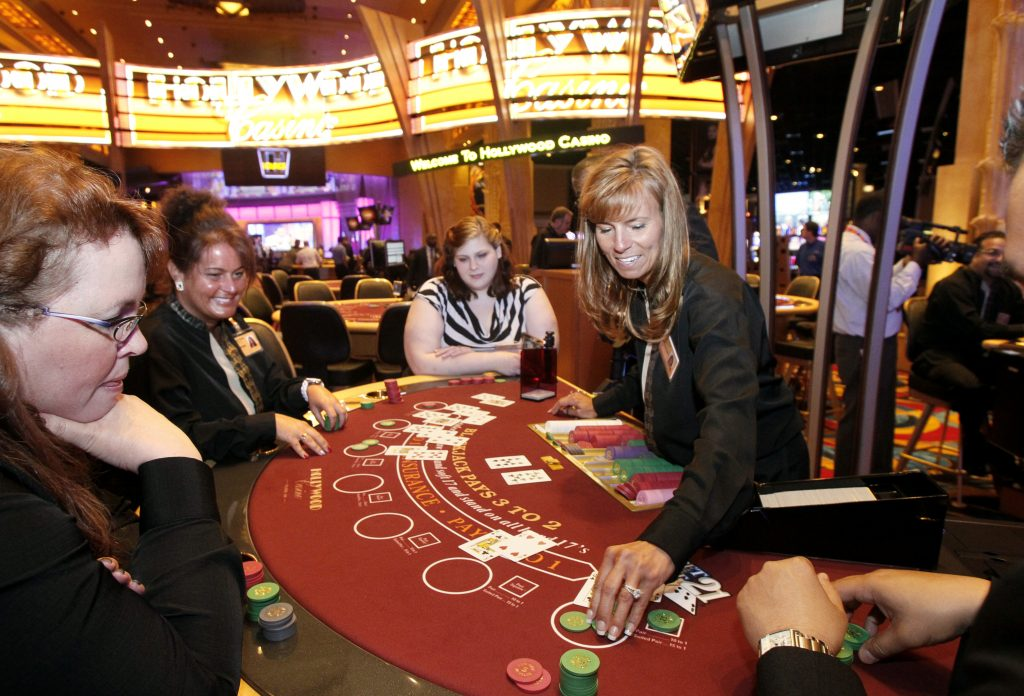 How To Play Slots Increase The Bonuses Or Rewards